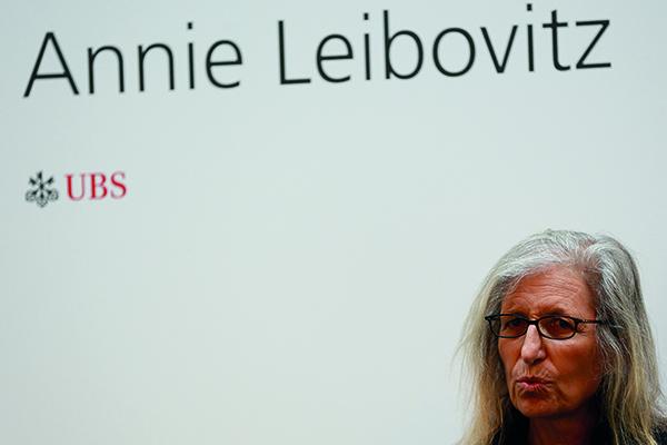 Annie Leibovitz-600