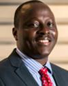 Ishmael Nwokocha