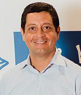 Luis-Felipe-Castellanos-160x186