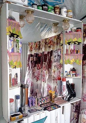 bridal-salon-300