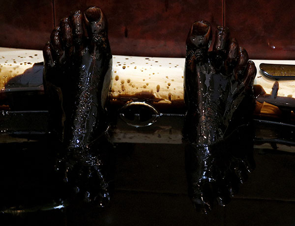 oil-feet-bath-R-600