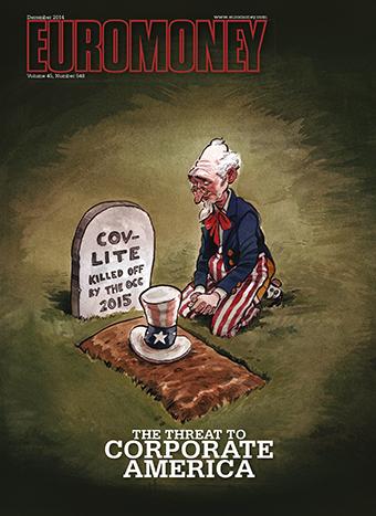 014 Dec_The threat to corporate America_340