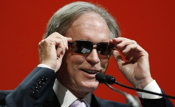 Bill Gross-R_envelope