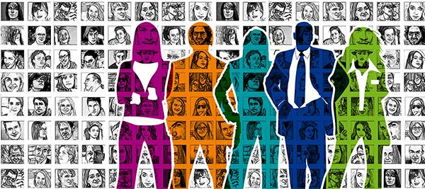 inclusion-business-suits-600