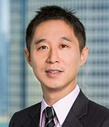 Mark Leung JPMorgan_160x186