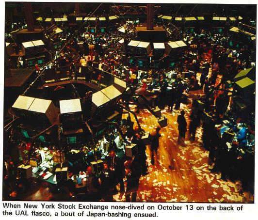 1989_Nov_NYSE-532