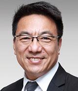 Qu-Hongbin_HSBC-160x186.jpg