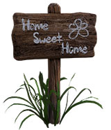 home-sweet-home-sign-160x186