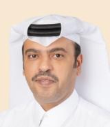 Abdulla-Mubarak-Al-Khalifa-QNB-160x186