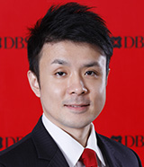 Nathan Chow-160x186