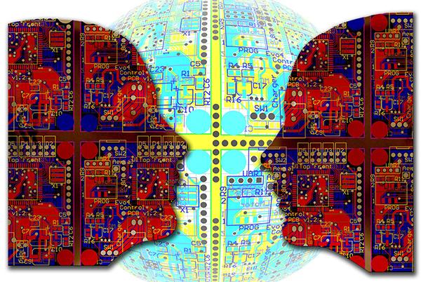 artificial-intelligence-robot-600