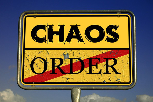 chaos order-600