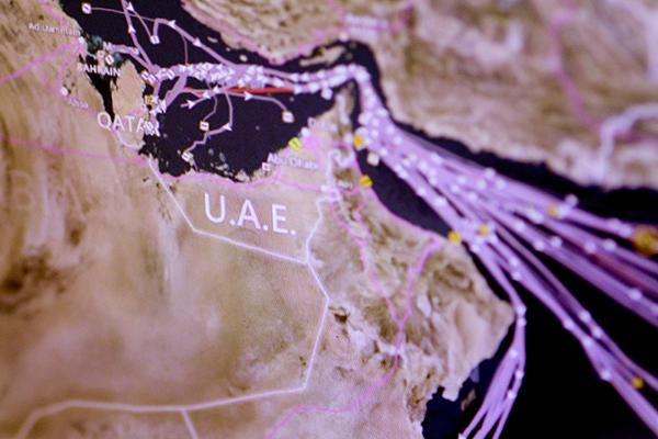 Qatar-ship-tracking-R-600