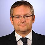 Philipp Mayer-150x150