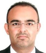 Mohamed_Sultan-CIB-160x186