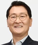 Wi-Sung-Ho-Shinhan-Bankx160x186