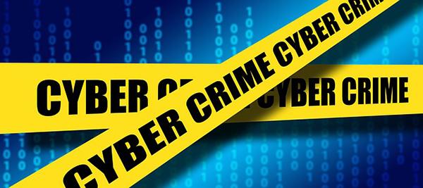 cybercrime-600