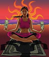Yoga_cash_illo-160x186.jpg