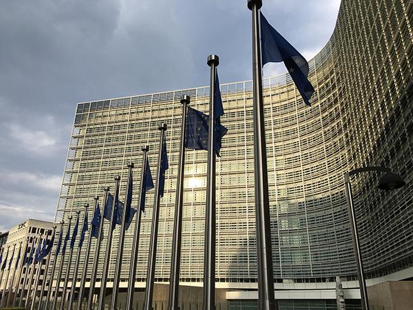 Berlaymont-EC-HQ-600