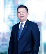 Do Minh Toan 160x186