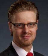 Jens_Nordvig