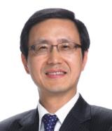 James-Chen-CTBC-Bank-160x186