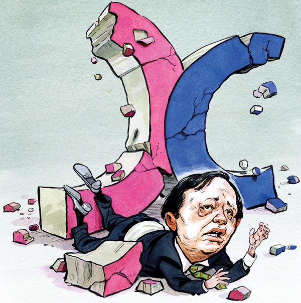 hkex-illustration-600