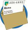 AA5-Memo-Of-The-Year-Award-100