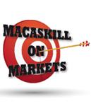 Macaskill on markets