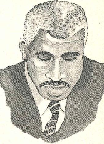 Africa_Nov_1978-James_Oluleye-340