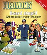 08 Feb_Board stupid_160x186