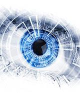 tech-digital-eye-160x186
