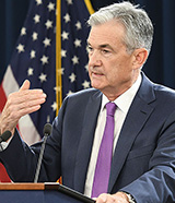 Jerome-Powell-Fed-official-160x186