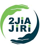 2jiajiri-logo-160x186