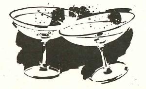 1986_Feb_drinks_illo-300