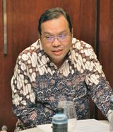 160x186 Iman Rachman Pelindo II