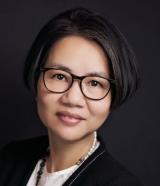 Christine-Lam-Citibank-China-160x186