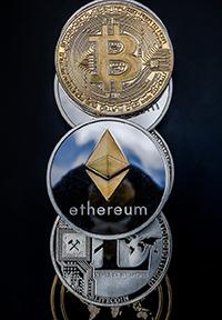 cryptocurrencies-row-200