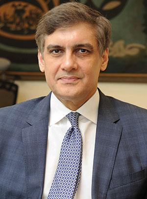 Atiq-Rehman-300.jpg