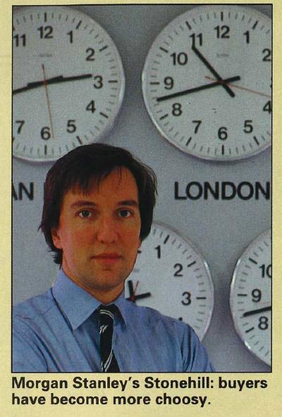 1991_May_Stonehill-400