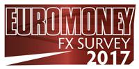 FX2017 logo