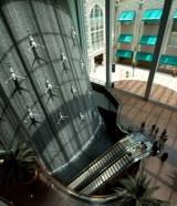 Dubai Mall 1-large