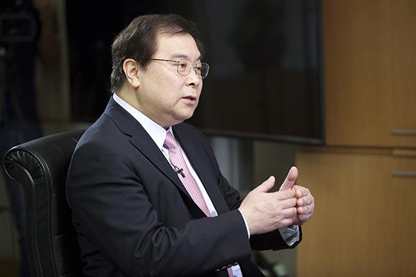 Samuel Tsien-600