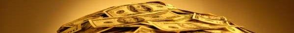 dollars heap strip