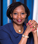 Binta Touré Ndoye Orabank_160x186