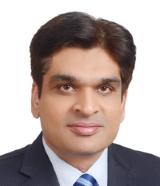 Shahid-Ali-Habib-Arif-Habib-Limited-160x186