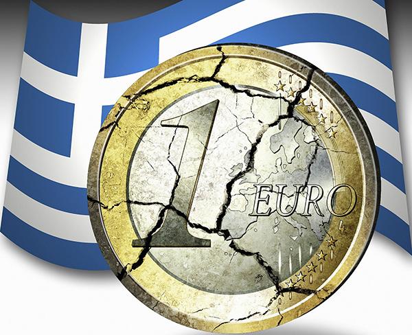 Greece euro cracks-600