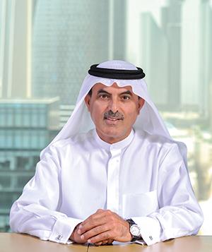 AbdulAziz Al Ghurair - Mashreq bank[2]_300