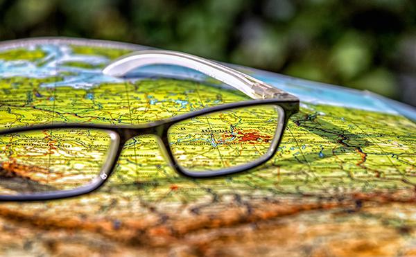 Germany-map-glasses-600