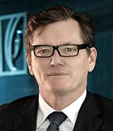 Shayne Nelson-Group CEO-Emirates NBD_160x186